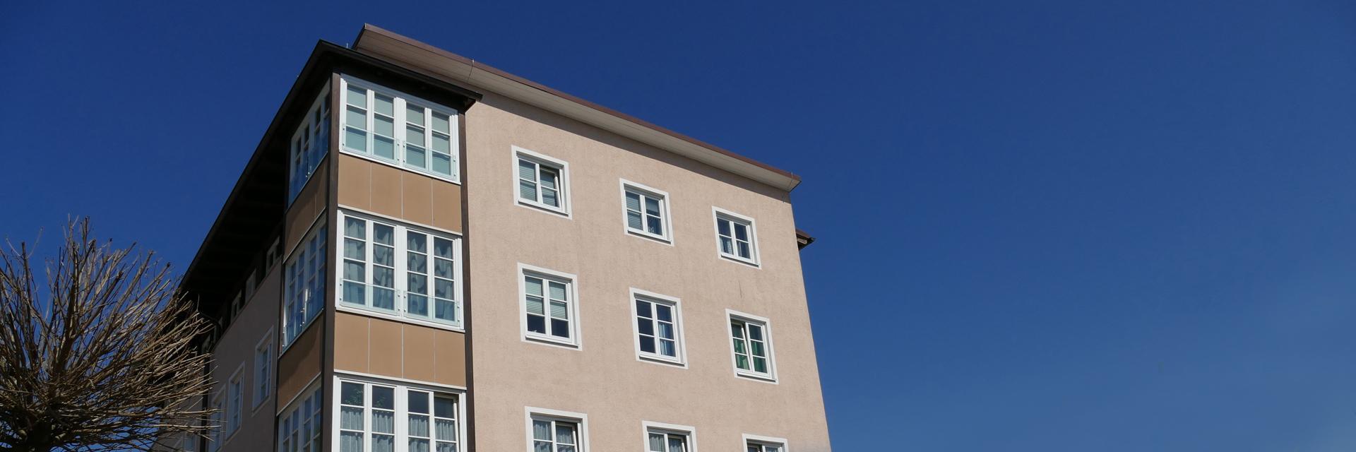 ADLHART-Architekten_Historisches-Wohnhaus