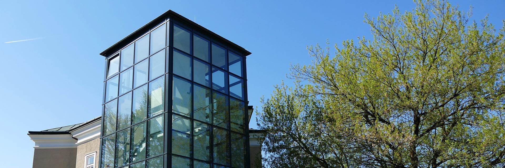 Aerzteforum-Hallein-ADLHART-Architekten